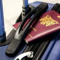 Comment faire son passeport rapidement ?